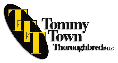 Tommy Town Farms